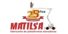 Matilsa